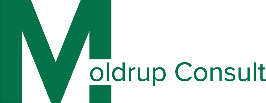 Moldrup Consult